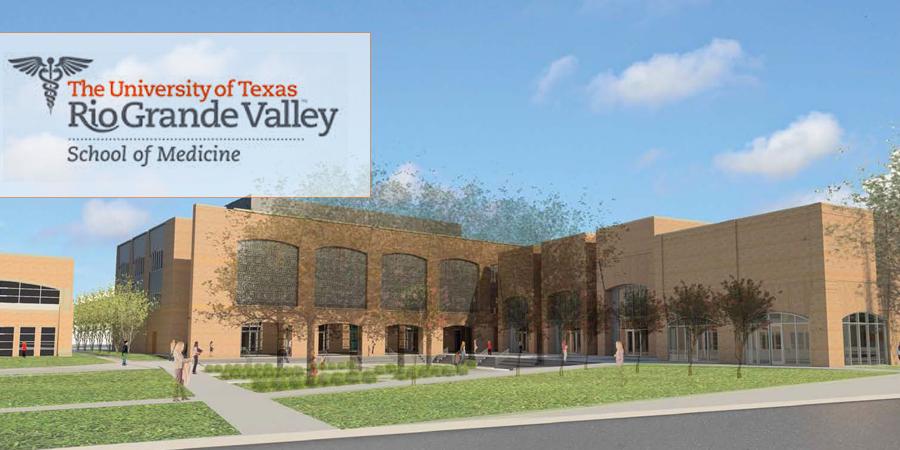utrgv-school-medicine-advancing-access-health-education-and-care-valley.jpg